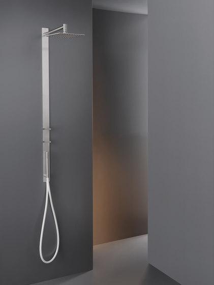 Bar BAR02 by CEADESIGN | Shower controls
