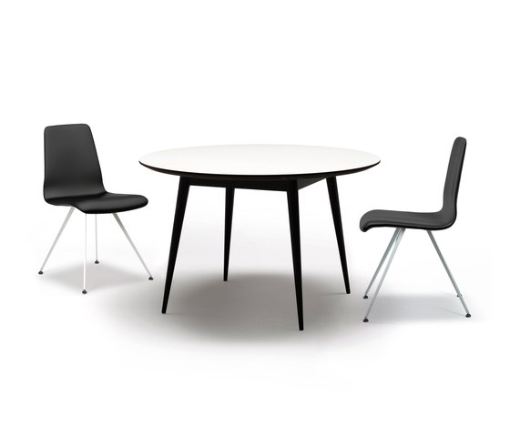 GM 9960 I 9970 Table by Naver | Dining tables