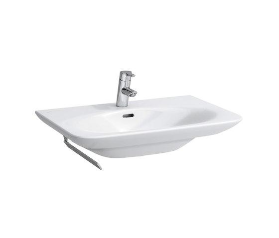 Palace | Countertop washbasin di Laufen | Lavabi / Lavandini