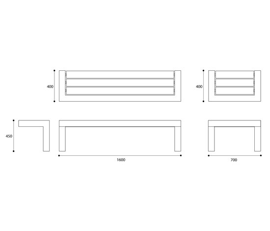 Neo by QC Lightfactory | Pole | Pole Duo | Pole Side ...