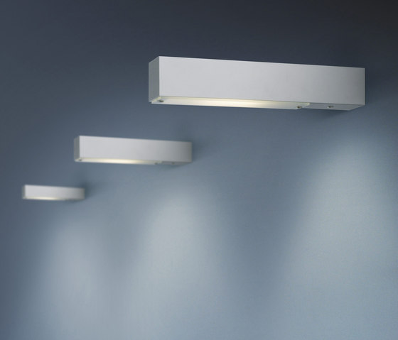 Neo Wall H by QC lightfactory | General lighting