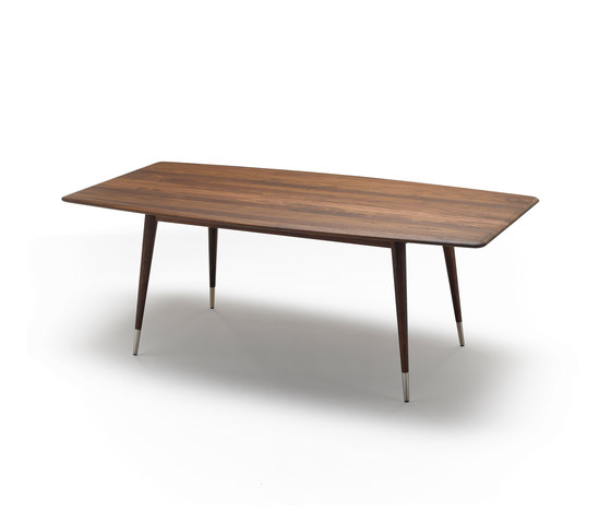 GM 9920 I 9924 Table by Naver | Dining tables