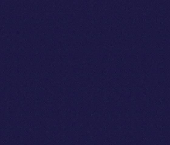 39704 Noisette LH 1-plank de Kaindl | Panneaux