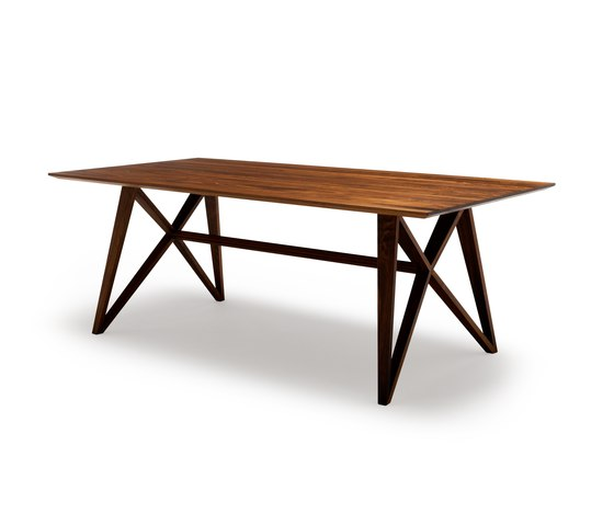 GM 8810-8814 Table* by Naver Collection | Dining tables