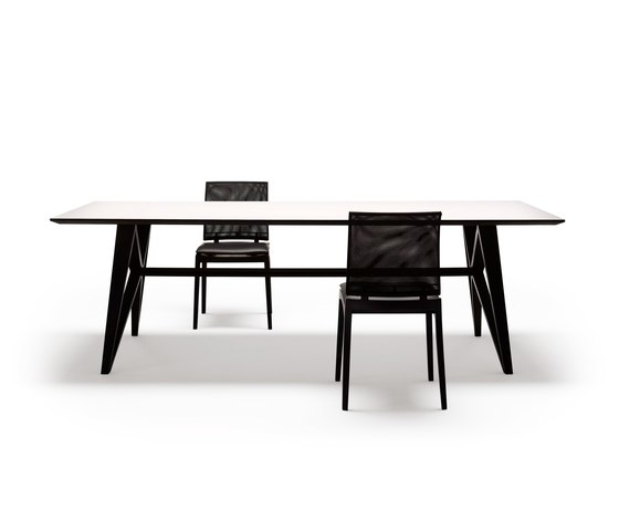 GM 8810-8814 Table* by Naver | Dining tables
