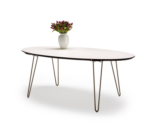 GM 6740 Table by Naver Collection | Dining tables
