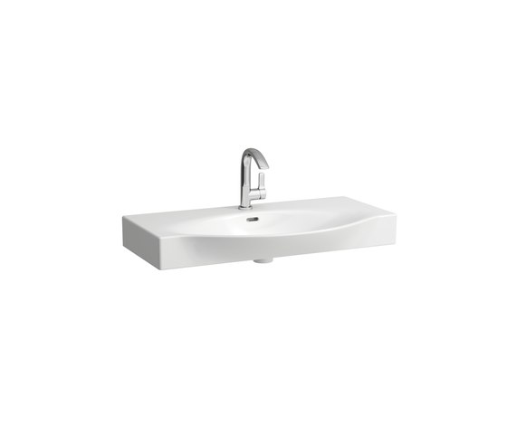 Palace | Countertop washbasin by Laufen | Wash basins
