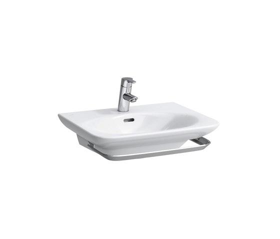 Palace | Washbasin by Laufen | Wash basins