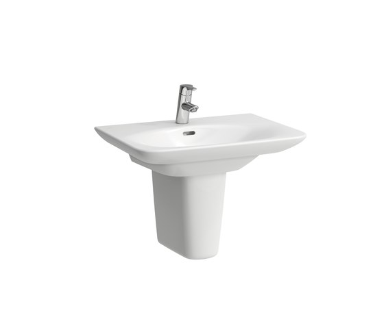 Palace | Washbasin by Laufen | Wash basins