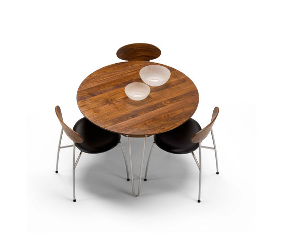 GM 6660 Tisch von Naver Collection   Esstische