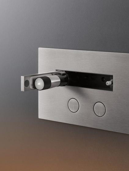 Hydroplate PLA05 de CEADESIGN | Grifería para WCs