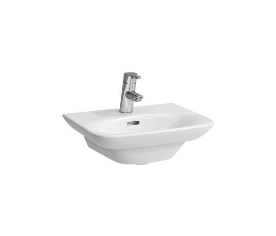 Palace | Small washbasin de Laufen | Lavabos