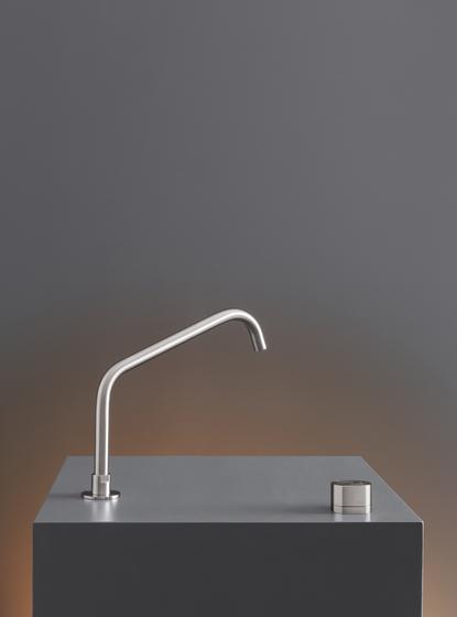 Neutra NEU05 by CEADESIGN | Wash-basin taps
