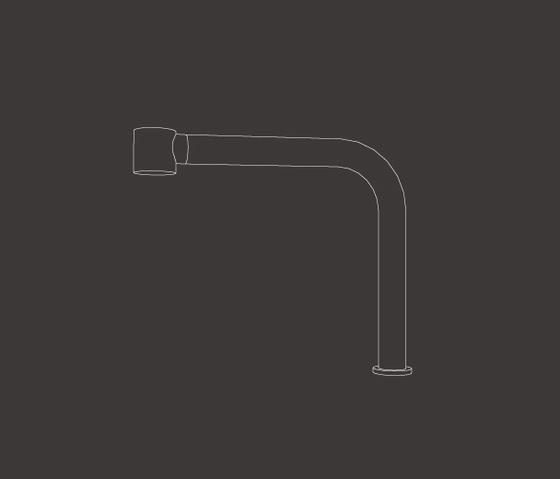 Kitchen NEU45 by CEADESIGN | Kitchen taps