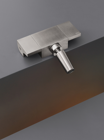 Neutra NEU14 by CEADESIGN | Bidet taps