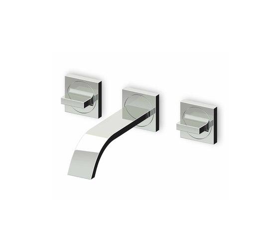 Aguablu ZA5699 by Zucchetti | Wash-basin taps