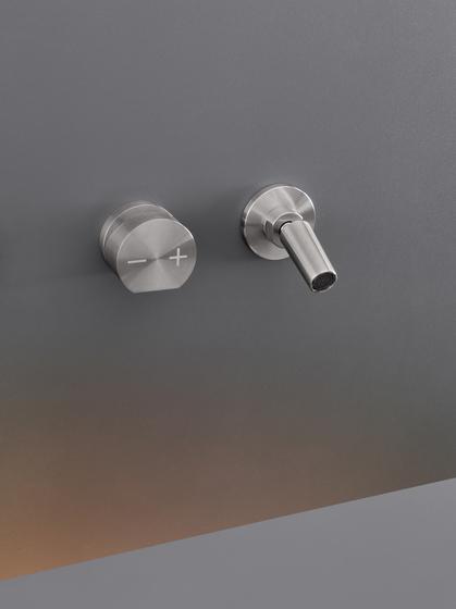 Neutra NEU34 by CEADESIGN | Wash-basin taps