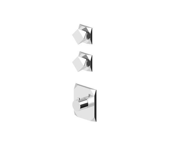 Wosh ZW5091 by Zucchetti | Shower taps / mixers