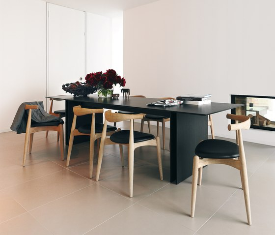 bulthaup c3 by bulthaup | Dining tables