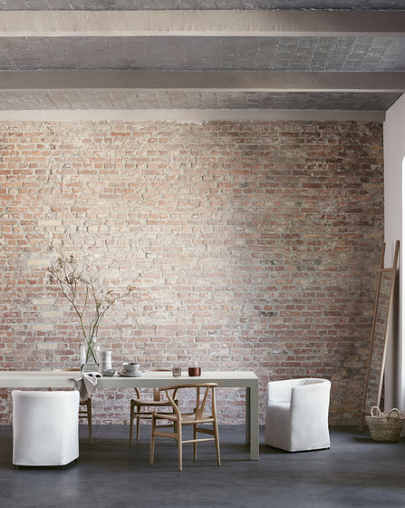 c2 table by bulthaup | Dining tables