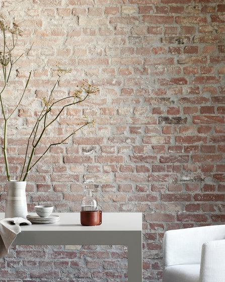 c2 tisch esstische von bulthaup architonic. Black Bedroom Furniture Sets. Home Design Ideas