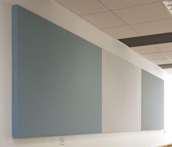 Stereo Panels by Texaa® | Wall panels