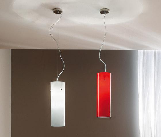 Jaki Pendant light by LUCENTE | General lighting