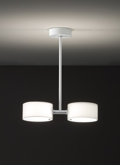 Jaki Pendant light by LUCENTE | General lighting