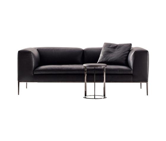 Michel by B&B Italia | Lounge sofas