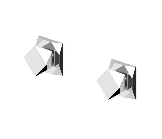Wosh ZW5738 von Zucchetti | Duscharmaturen