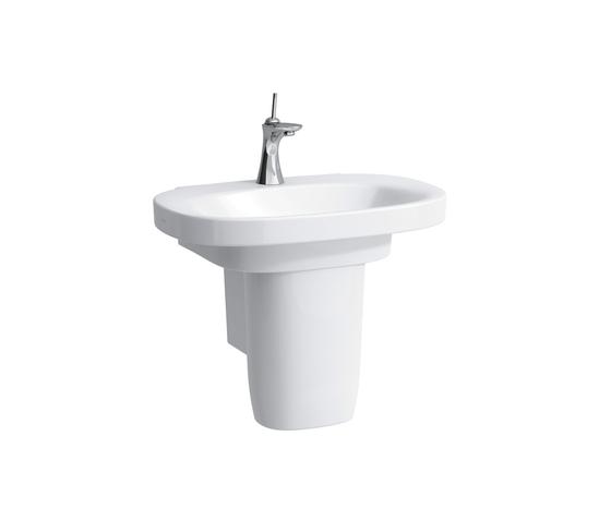 Mimo | Waschtisch von Laufen | Waschtische