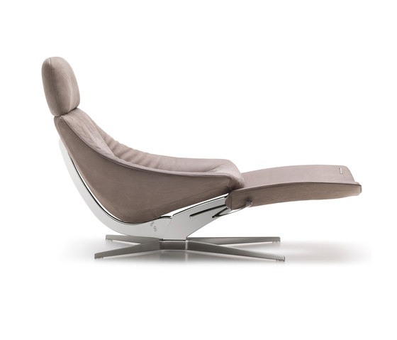 DS 99 by de Sede | Recliners