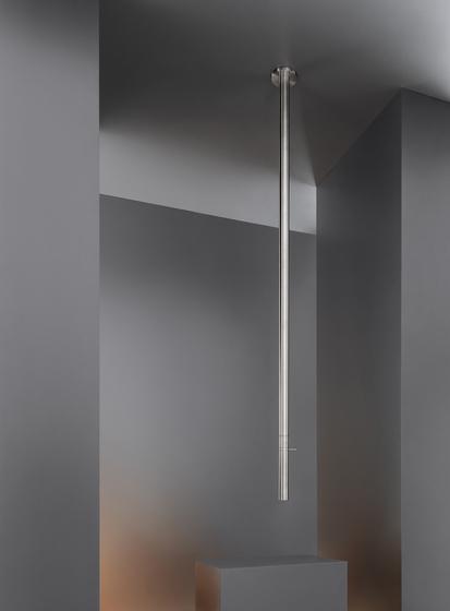Gradi GRA19 by CEADESIGN | Wash-basin taps