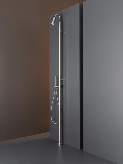 Gradi GRA16 by CEADESIGN | Shower controls