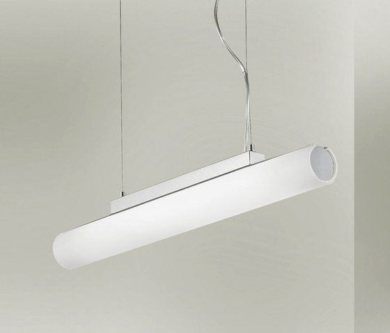Olympia Pendant light by LUCENTE | General lighting