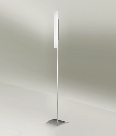 Olympia Floor lamp by LUCENTE | General lighting