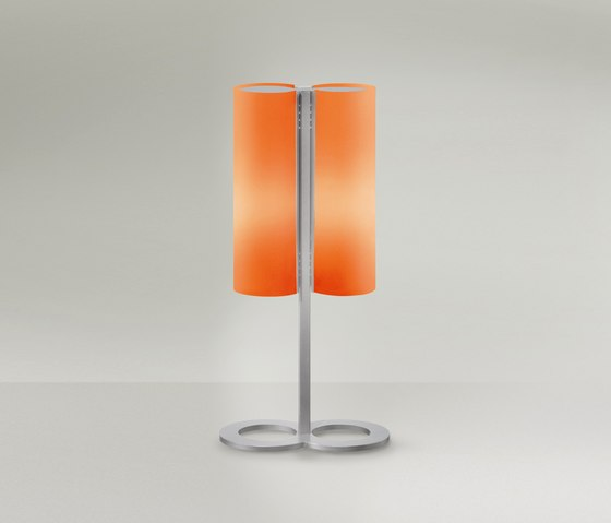 Olympia Table lamp by LUCENTE | General lighting