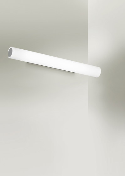 Olympia Wall light by LUCENTE | General lighting