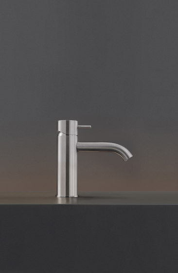 Milo360 MIL12 by CEADESIGN | Wash-basin taps