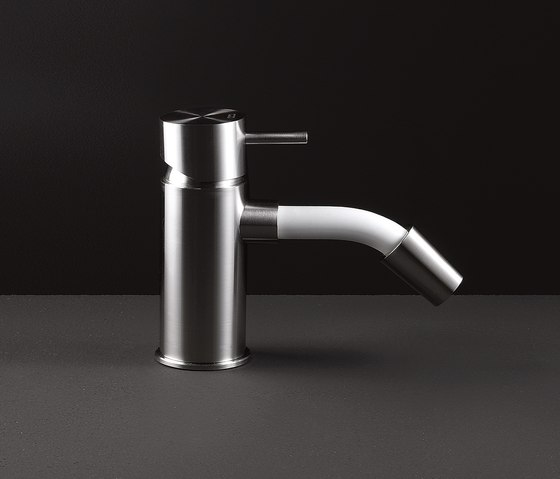 Milo360 MIL07 by CEADESIGN | Bidet taps