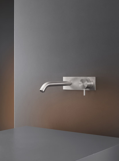 Milo360 MIL04 by CEADESIGN | Wash-basin taps