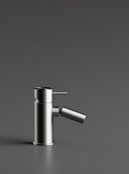 Milo360 MIL03 by CEADESIGN | Wash-basin taps