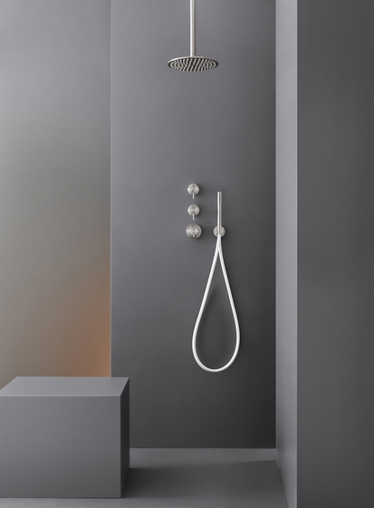 Free Ideas FRE12 by CEADESIGN | Shower controls