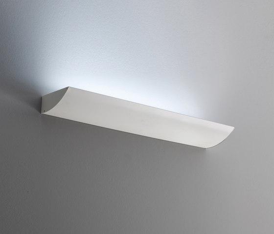 Glen Wall light by LUCENTE | Wall lights