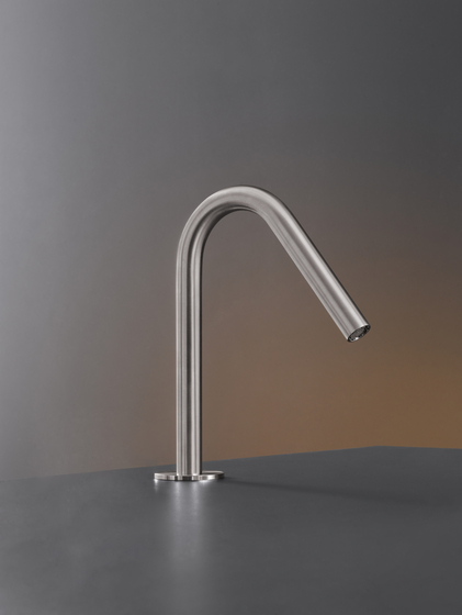Free Ideas FRE06 by CEADESIGN | Wash basin taps