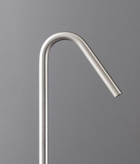 Free Ideas FRE10 by CEADESIGN | Bath taps