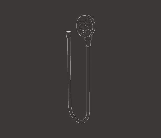 Free Ideas FRE46 de CEADESIGN | Shower controls