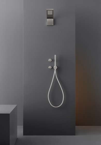 Free Ideas FRE17 by CEADESIGN | Shower taps / mixers