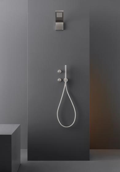Free Ideas FRE17 de CEADESIGN | Shower controls