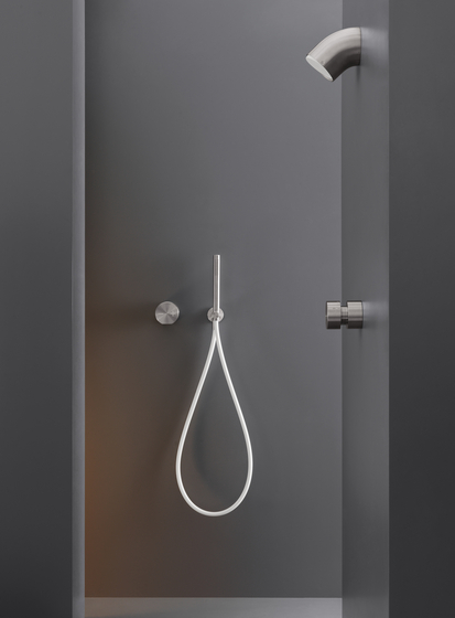 Free Ideas FRE18 by CEADESIGN | Shower taps / mixers